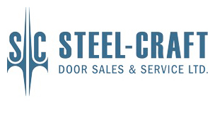 Steel-Craft Door Sales & Service Ltd.