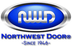 Northwest Doors | Since 1946